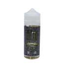 The Butler Snowball E Liquid