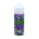 Tasty Fruity Grape Ice E Liquid