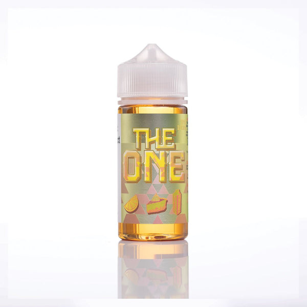 Beard Vape Co Lemon Crumble Cake E Liquid