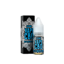 Vape CBD Blue Raspberry CBD E Liquid