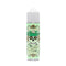 Over The Border El Verde 50ml Shortfill Eliquid
