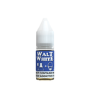 V4 Walt White E Liquid