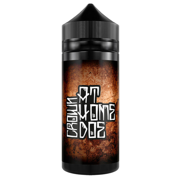 At Home Doe Crown E Liquid