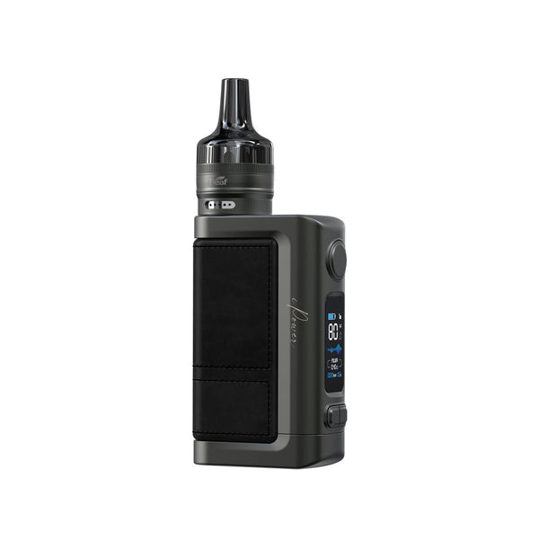 Eleaf iStick Power 2 Kit Black