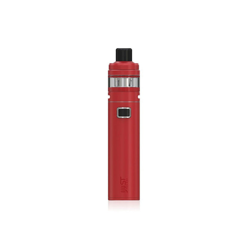 Eleaf iJust Nexgen Kit Red