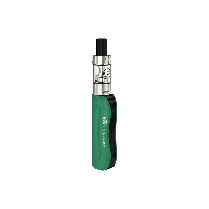 Eleaf iStick Amnis E-Cig Kit Green