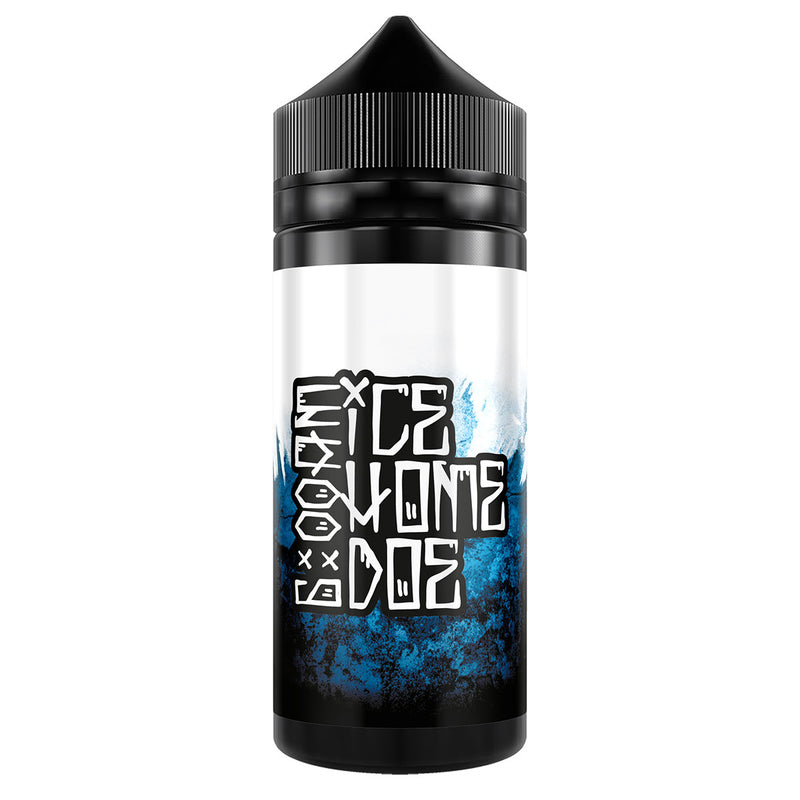 Ice Home Doe 6:00AM E Liquid