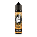 Rachael Rabbit Orange Mango & Passionfruit E Liquid
