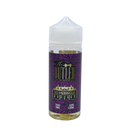 The Butler So Meringue E Liquid