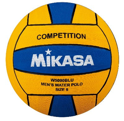 Competition Waterpolo Ball