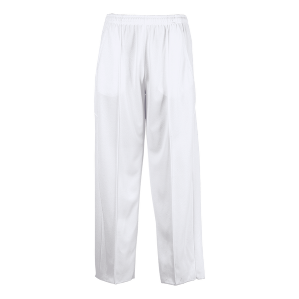 Active Cricket Pants
