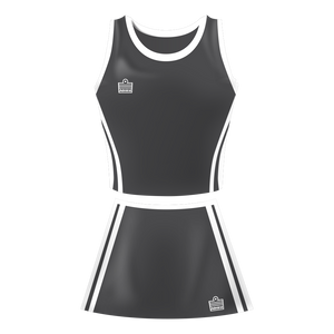 Bella Netball Kit (Set of 10) - PromoSport
