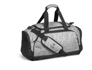 Erin Duffel Sports Bag