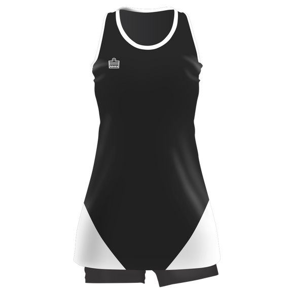 Phoenix Netball Kit (Set of 10) - PromoSport