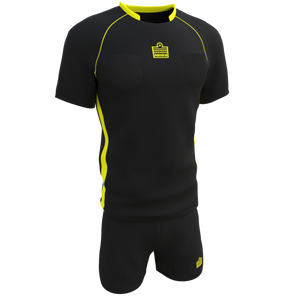 Pro Referee Kit - PromoSport