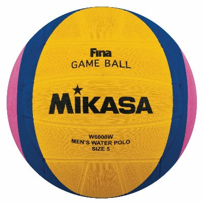 Official Waterpolo Game Ball