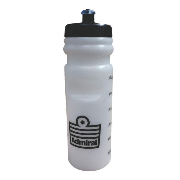 Admiral Bottle 800ml - PromoSport
