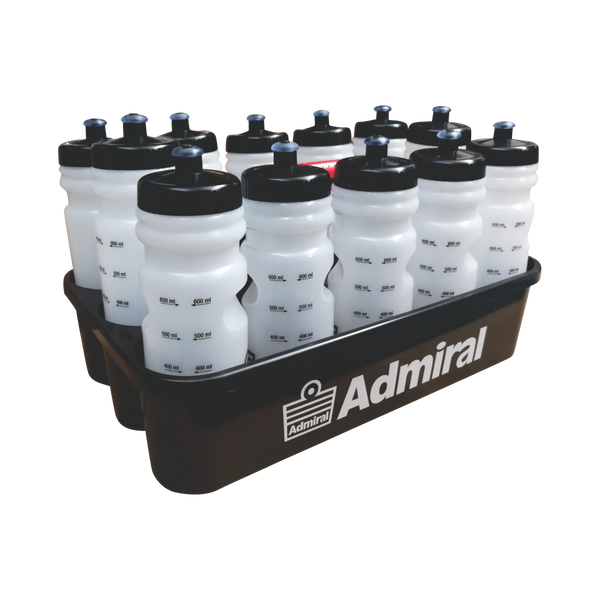 Sports Bottle Carrier - PromoSport