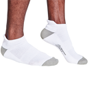 Active Ankle Socks