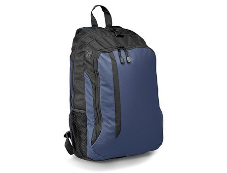 Active Cobalt Backpack
