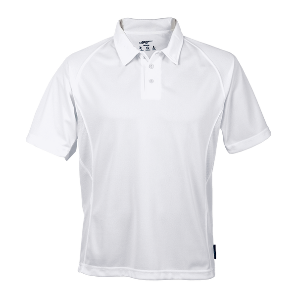 Active Cricket Shirt