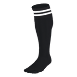 Active Pace Socks