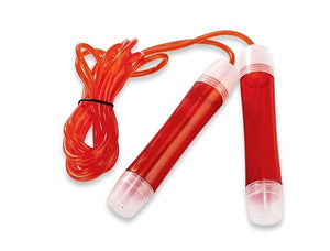 Active Skipping Rope
