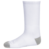 Active Step Socks