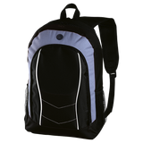 Arrowhead Sporty Backpack