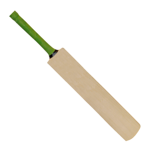 Plain Cricket Bat - PromoSport