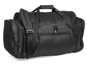Bridgeway Sports Bag