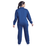 Captains Tracksuit Top