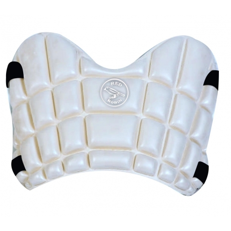 Cricket Chest Guard - PromoSport