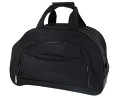 Crest Trolley Sports Bag