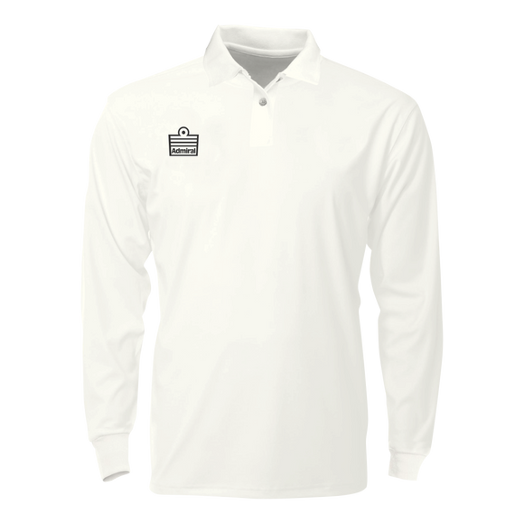 County Cricket Shirt - PromoSport
