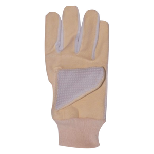 Inner Chamois Cricket Glove - PromoSport
