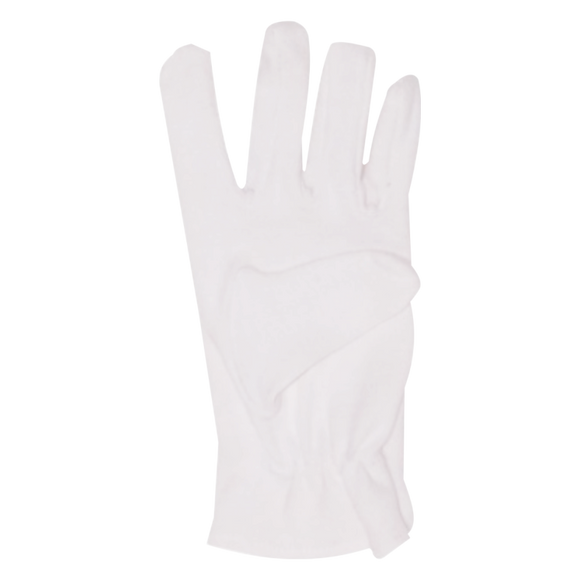 Inner Cotton Cricket Glove - PromoSport