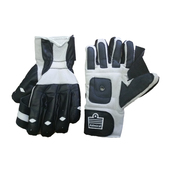 Indoor Cricket Wickey Gloves - PromoSport