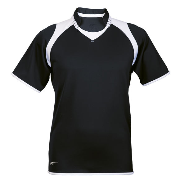 Dropkick Rugby Jersey