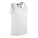 Everyday Fitness Vest