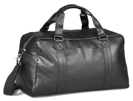 Falcon Overnight Bag