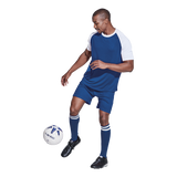 Field Soccer Kit (Single Set)