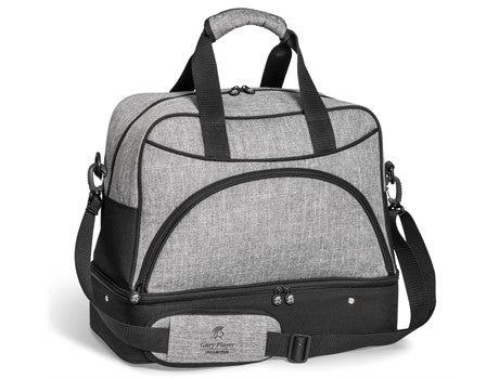 First Player Golf Bag