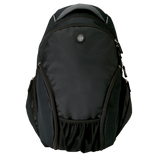 Freestyle Sporty Backpack