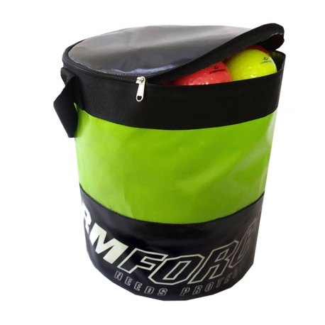 Hockey Ball Bag - PromoSport