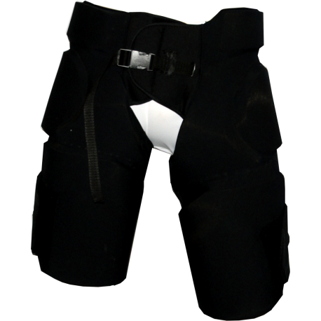 Hockey Keeper Protective Pants - PromoSport