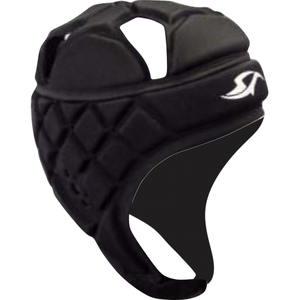 Rugby Head Gear - PromoSport
