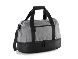 Hilly Double Decker Bag