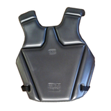 Hockey Chest Gaurd - PromoSport