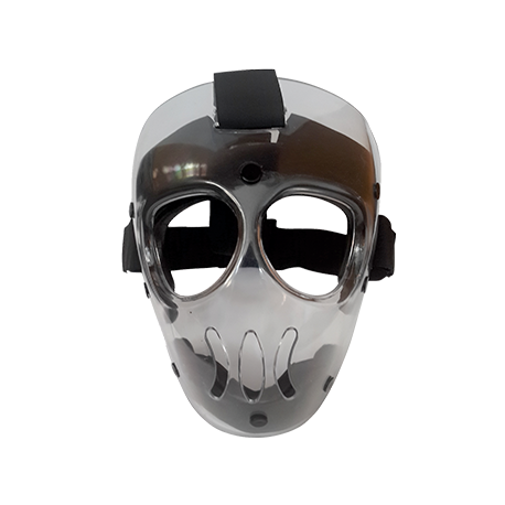 Hockey Mask - PromoSport